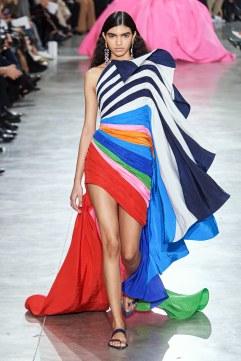 Schiaparelli Spring 2020 Couture Look 32