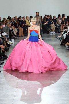 Schiaparelli Spring 2020 Couture Look 33