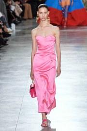 Schiaparelli Spring 2020 Couture Look 35