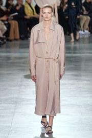 Schiaparelli Spring 2020 Couture Look 4