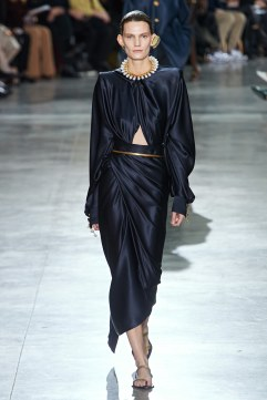 Schiaparelli Spring 2020 Couture Look 6