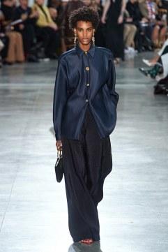 Schiaparelli Spring 2020 Couture Look 7