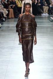 Schiaparelli Spring 2020 Couture Look 8