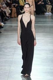 Schiaparelli Spring 2020 Couture Look 9