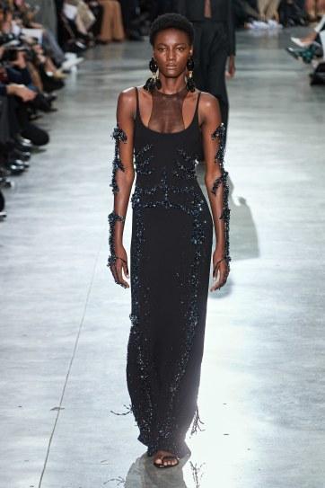 Schiaparelli Spring 2020 Couture