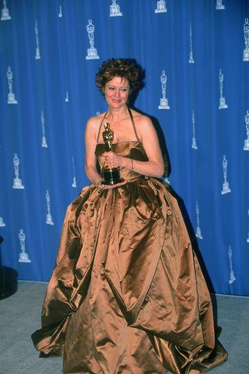 Susan Sarandon 1996