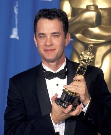 Tom hanks 1995