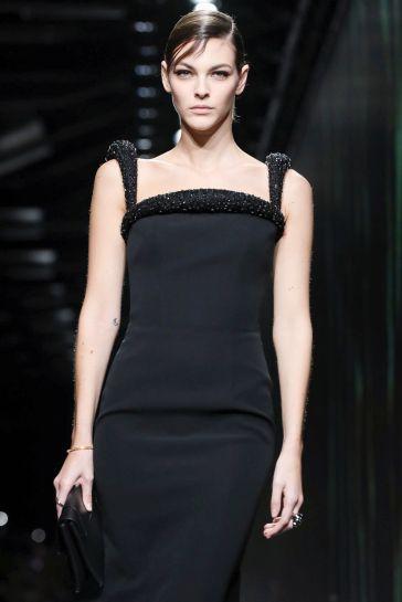 Versace Fall 2020-Vittoria Ceretti-1