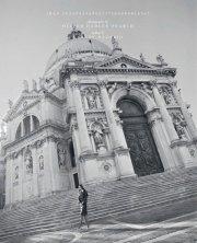 Vittoria Ceretti for Vogue Italia February 2020-1