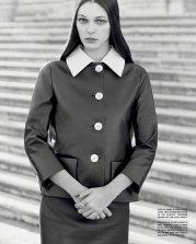 Vittoria Ceretti for Vogue Italia February 2020-13