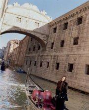 Vittoria Ceretti for Vogue Italia February 2020-6