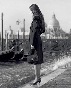 Vittoria Ceretti for Vogue Italia February 2020-7