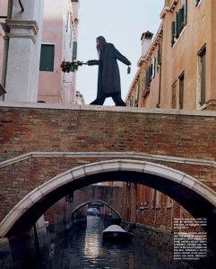 Vittoria Ceretti for Vogue Italia February 2020-8