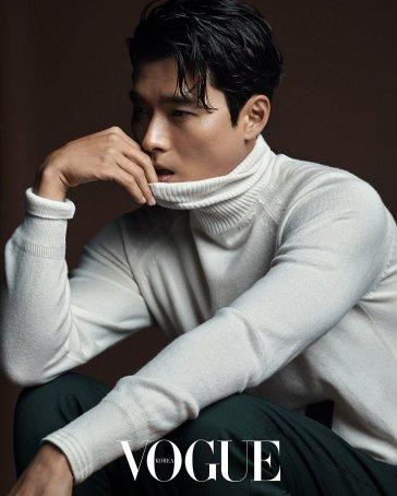 Vogue Korea September 2018-10