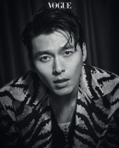 Vogue Korea September 2018-11