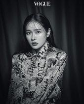 Vogue Korea September 2018-3
