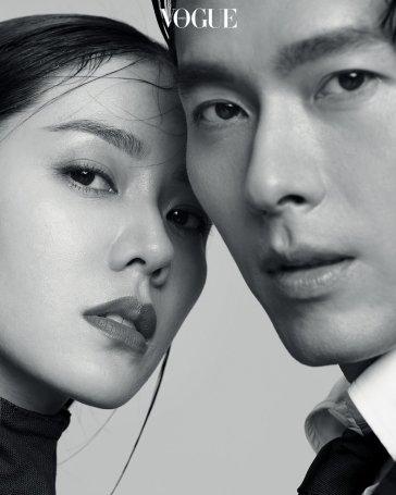 Vogue Korea September 2018-4