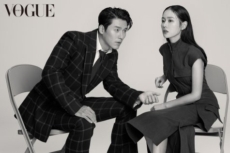 Vogue Korea September 2018-5