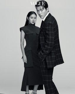 Vogue Korea September 2018-6