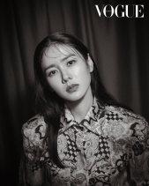 Vogue Korea September 2018-7