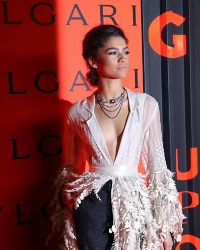 Zendaya in Rahul Mishra Spring 2020 Couture.jpg-10