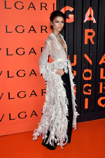 Zendaya in Rahul Mishra Spring 2020 Couture.jpg-4