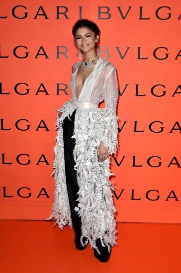Zendaya in Rahul Mishra Spring 2020 Couture.jpg-5