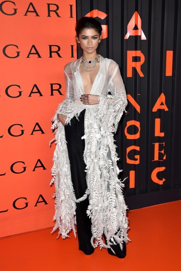 Zendaya in Rahul Mishra Spring 2020 Couture.jpg-6