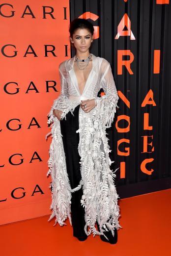 Zendaya in Rahul Mishra Spring 2020 Couture.jpg-8