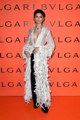 Zendaya in Rahul Mishra Spring 2020 Couture.jpg-9