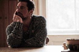 David Gandy for Elle Man Russia April 2020-6