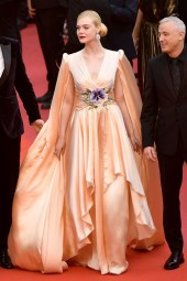 elle-fanning-at-cannes-film-festival-