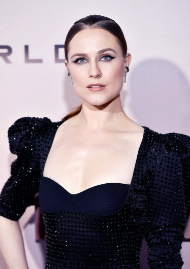Evan Rachel Wood in Versace-3