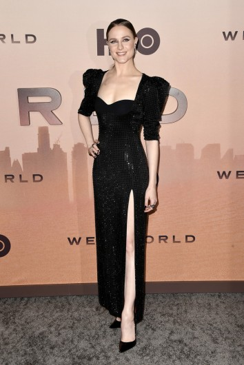 Evan Rachel Wood in Versace-4