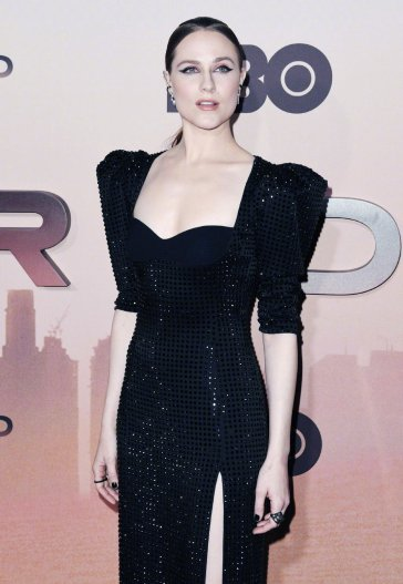 Evan Rachel Wood in Versace-6