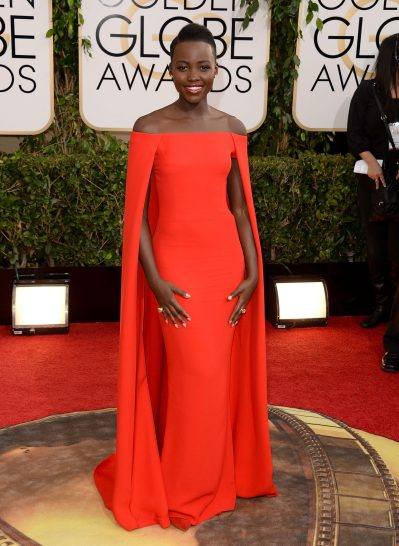 fashion-2015-05-lupita-nyongo-red-ralph-lauren-golden-globes-main