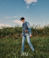 Greg Han for WSJ Magazine China March 2020-9