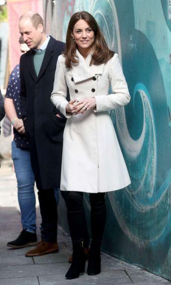 Kate Middleton in Reiss Olivia-2