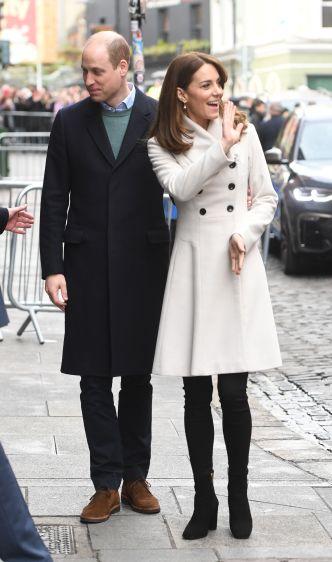 Kate Middleton in Reiss Olivia-4
