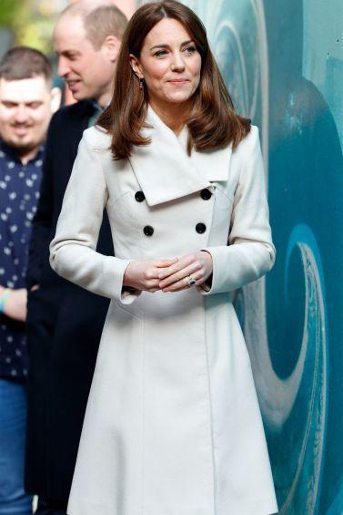 Kate Middleton in Reiss Olivia-6