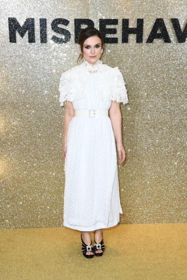Keira Knightley in Chanel Spring 2020 Couture-2