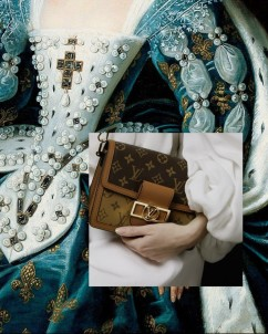 Louis Vuitton Fall 2020 Hand Bag Preview-6