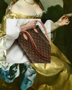 Louis Vuitton Fall 2020 Hand Bag Preview-8