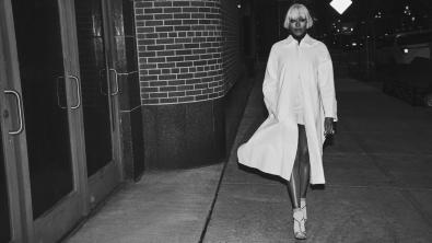 Naomi Campbell for Vogue Hong Kong March 2020-3