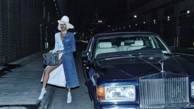 Naomi Campbell for Vogue Hong Kong March 2020-6