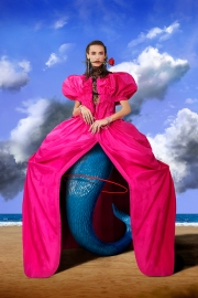 Rafal Olbinski Vogue Portugal March 2020-10