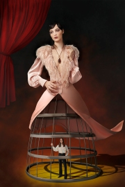 Rafal Olbinski Vogue Portugal March 2020-20