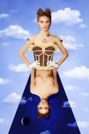 Rafal Olbinski Vogue Portugal March 2020-4