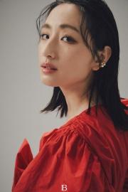 Alice Ko for BLUECHARM April 2020-11
