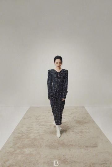 Alice Ko for BLUECHARM April 2020-7